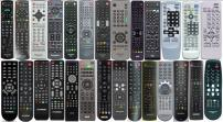 Пульты на все телевизоры на Васильевском острове