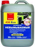Неомид 430 есо-Невымываемый антисептик для древесины