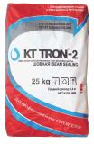 Гидроизоляция КТтрон-2 шовная для герметизации швов, р�