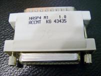 Ключ Hasp4 m1 для программы 1С.