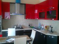 Сборка/разбока мебели,кухонь с 7.00-23.00 без выходных и пр�