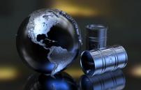 Нефтепродукты - Бензин, Дизельное топливо, Мазут.