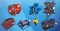 Ремонт оборудования: тельферы, насосы, лебедки и др.