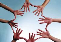 Целительные руки, снятие боли без лекарств
