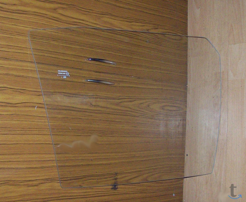 Стекло задней двери М-2141