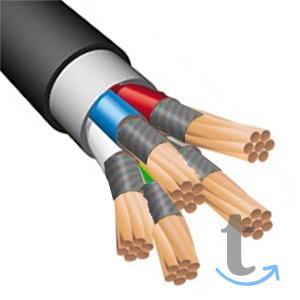 Куплю провод кабель дорого c хра...