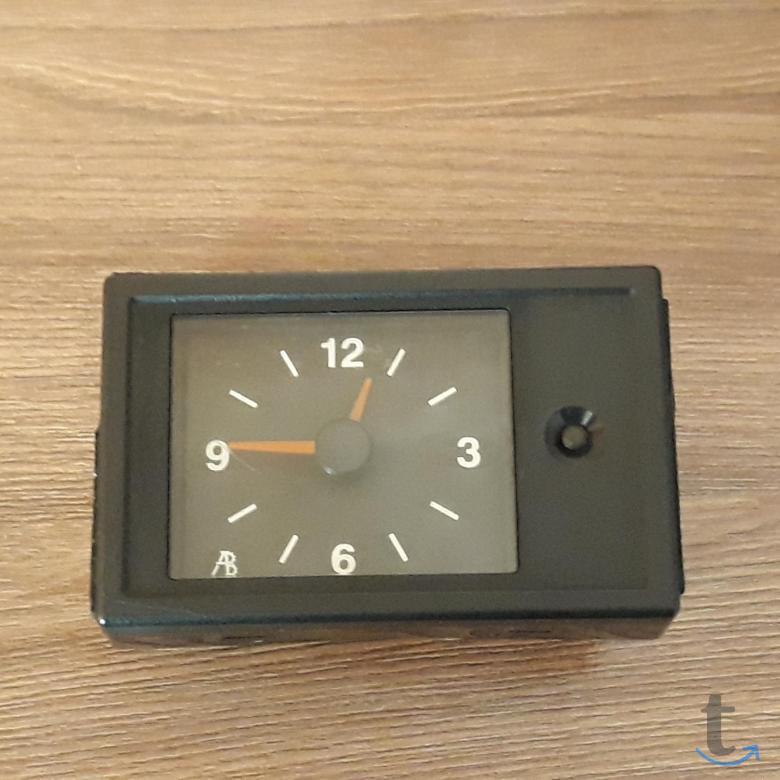 Часы аналоговые на Ваз 2110  АЧК-10