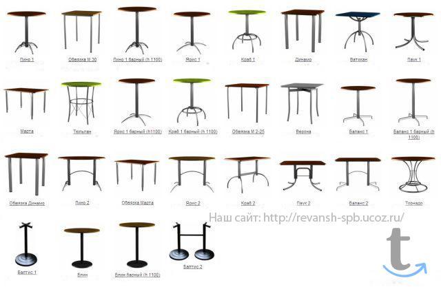 Складные стулья  Хлоя  и другие ...