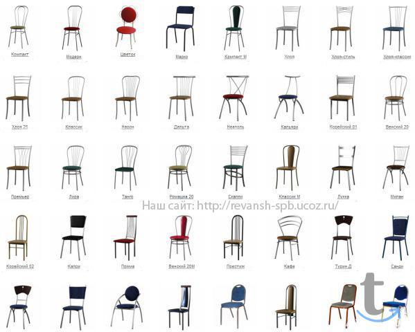 Барные стулья  Ампир бар  и друг...