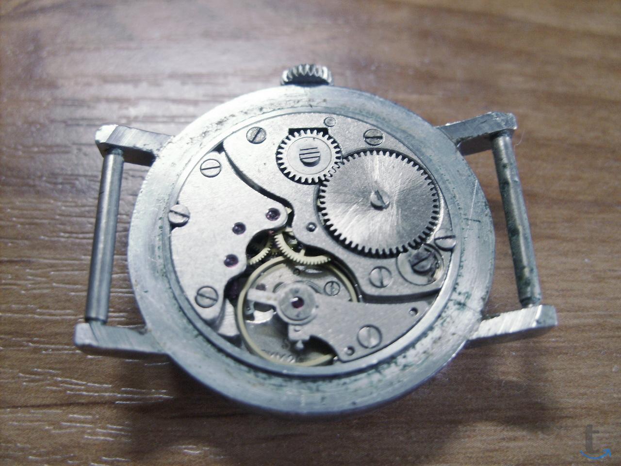 Запчасти продам самара на часы радо скупка часов