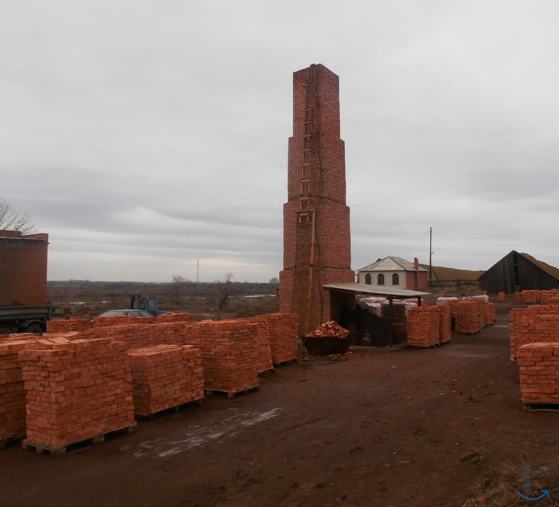 Срочно земельный участок промназначения в Астрахани