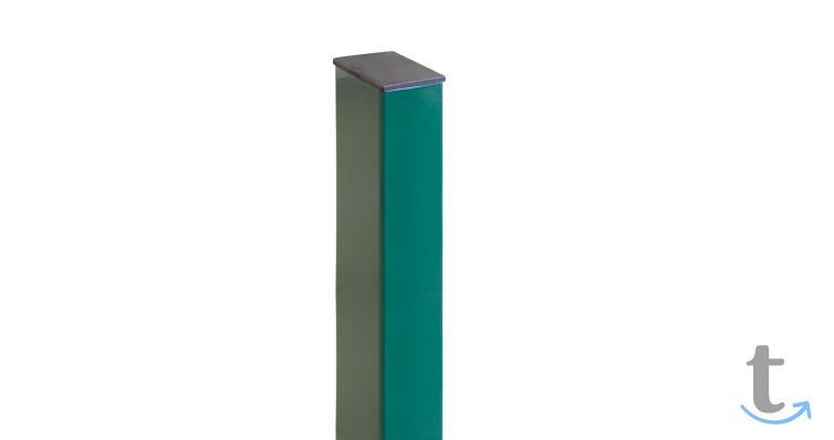 Столб  62*55*1,4 мм, 2500 мм
