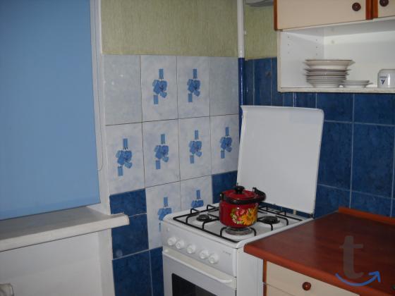 Сдам квартиру посуточно в Севастополе
