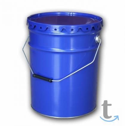 Ладога Цинк материал для холодного цинкования