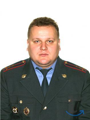 Юридическая помощь в Челябинской области качественно