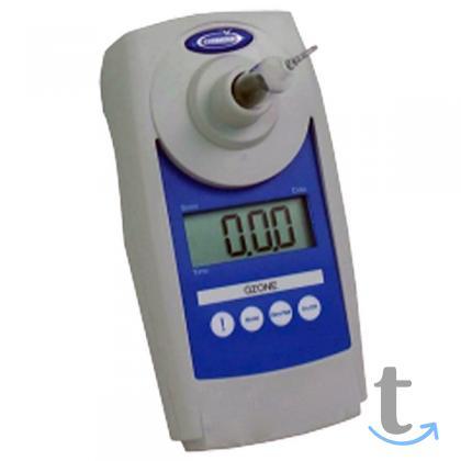Газоанализатор концентрации  озона в воде и в воздухе,  от производителя-от 15600 руб.