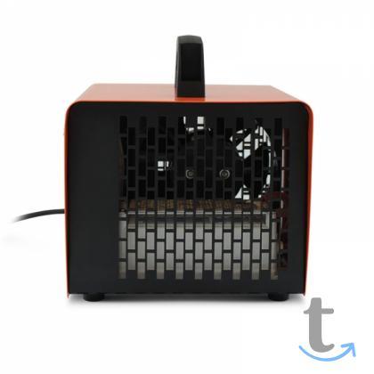 Озонатор пром. для воды и воздуха от производителя.
