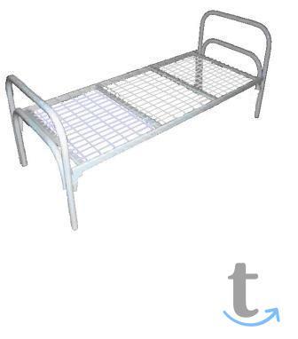 Трёхъярусные кровати рабочи...