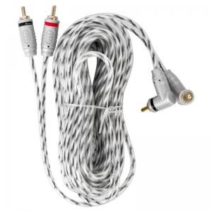 Межблочный кабель для усили...