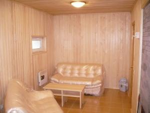 Обшиваю вагонкой дома бани под ключ. в городеКрасноярск