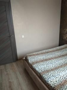 Продажа 4-комнатной квартиры г. Свободный,79,8 кв.м