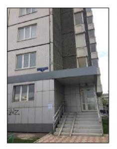 Продажа офиснонго помещения пр Комсомольский