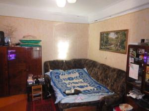 Продаю 1 комн квартира в Егорьевске в городеЕгорьевск