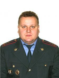 Юридическая помощь в Челяби... в городеЧебаркуль
