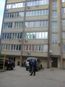 Продаю  коммерческое помещение в городеКраснодар