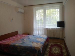 Сдам квартиру посуточно в С... в городеСевастополь