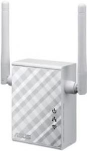 Ретранслятор ASUS RP-N12 Wi... в городеСочи