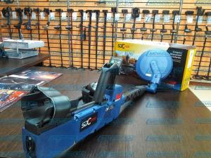 Металлоискатель Minelab SDC2300 в городе Сочи