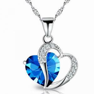Ожерелье для женщинЛипецк