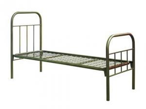 Кровати пружинные, Кровати ... в городеМосква