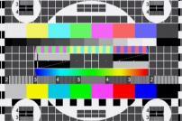 Ремонт телевизоров в Омске