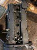 Двигатель Chevrolet Lacetti 1,6 бу Контрактный