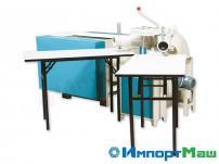 Машины для набивки подушек серии PN