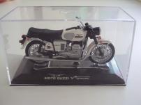 Мотоцикл MOTO GUZZI V7 SPECIAL