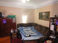 Продаю 1 комн квартира в Егорьевске