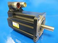 Ремонт серводвигателей сервомоторов энкодер резольве