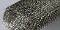 Сетка металлотканная  3,5*3,5*0,7