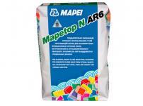 Топпинг кварцевый (упрочнитель для бетона) Mapetop N