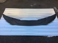 Юбка передняя BMW X6 F16 2014