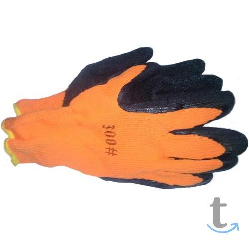 Купить перчатки рабочие от произ...