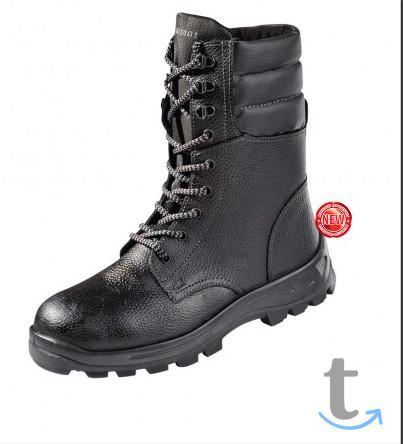 Купить рабочую обувь в Смоленске...