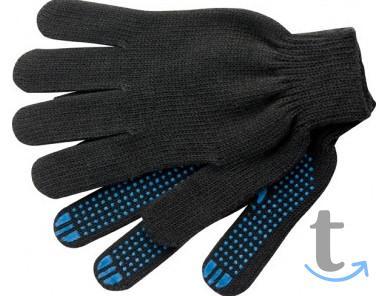 Купить перчатки рабочие от ... в городеРудня