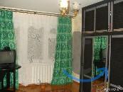 Сдам квартиру в Костроме на... в городеКострома