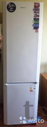 Продаю холодильник в городеВолгодонск
