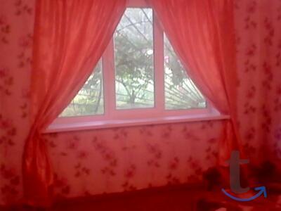 Квартира, ул Леонова 40 в городеПермь