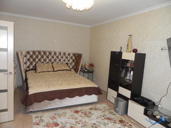 Квартира в центре города в городеВладимир